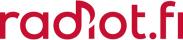 radiot.fi_logo