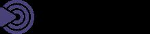 radioplay_logo_vaaka